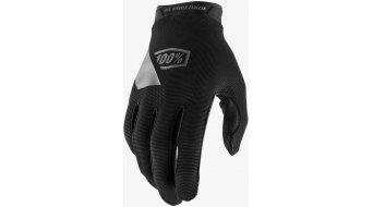 100% Ridecamp gloves long kids
