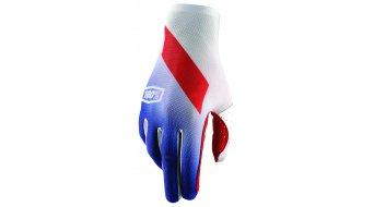 100% Celium guantes largo(-a) Downhill-guantes