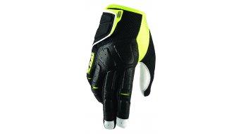 100% Simi guantes largo(-a) Downhill-guantes