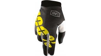 100% iTrack guanti dita-lunghe bambini- guanti Youth .