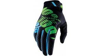 100% Ridefit guanti dita-lunghe guanti-MTB .