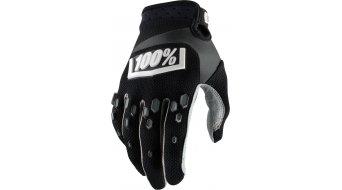 100% Airmatic MTB handschoenen Lang vinger