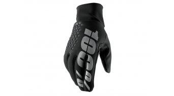 100% Hydromatic Brisker Cold Weather&Waterproof Handschuhe lang Herren