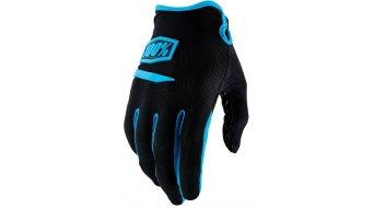 100% Ridecamp MTB Handschuhe Langfinger