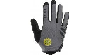 ION Scrub AMP Handschuhe lang