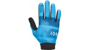 ION Scrub Handschuhe lang