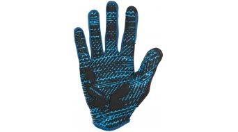 ION Traze Handschuhe lang Gr. M ocean blue