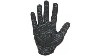 ION Traze Handschuhe lang Gr. S grey