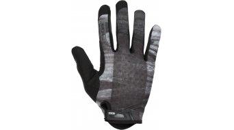 ION Traze Handschuhe lang