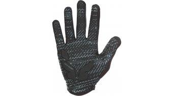 ION Traze Handschuhe lang Gr. M black
