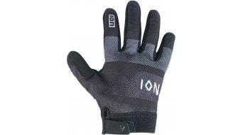 ION Scrub gloves long kids black