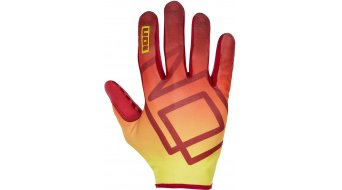 ION Dude guantes largo(-a) MTB