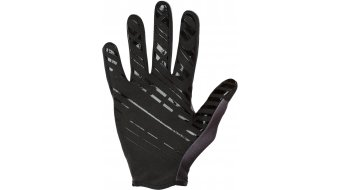 ION Dude gloves long size S black