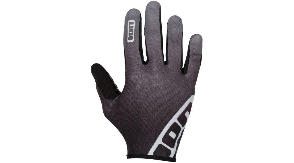 ION Dude guantes largo(-a) tamaño S negro
