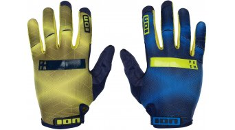 ION Path gants long VTT taille