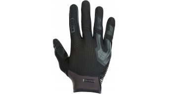 ION Gat guantes largo(-a)