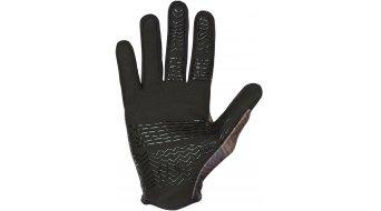 ION Dude MTB rukavice velikost L crocodile