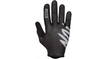 ION Dude MTB gloves long