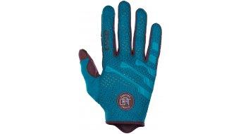 ION Gat MTB rukavice velikost M otevřený/á/é shore