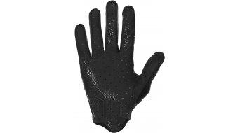ION Gat MTB rukavice velikost L black