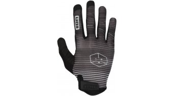 ION Path MTB gloves long