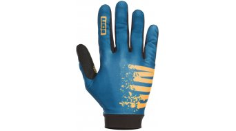 ION Scrub MTB- gloves long