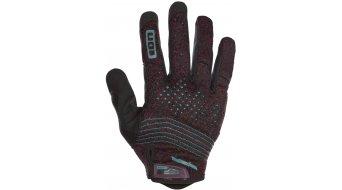 ION Seek AMP MTB-Handschuhe lang