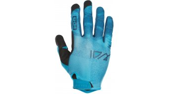 ION Traze MTB- gloves long