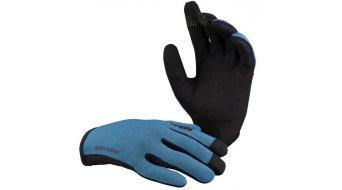 iXS Carve Handschuhe lang Kinder
