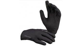 iXS Carve gants long enfants