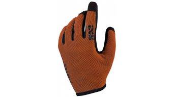 iXS Carve gloves long kids