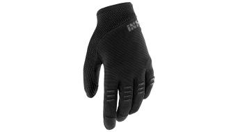 iXS BC-X3.1 ladies- gloves long 2019
