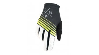 Loose Riders MTB guantes largo(-a)