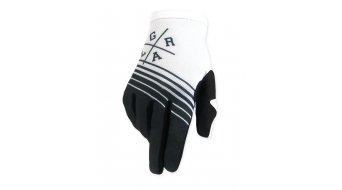 Loose Riders VTT gants long taille
