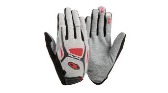 Lizard Skins Monitor 1.0 Handschuhe lang