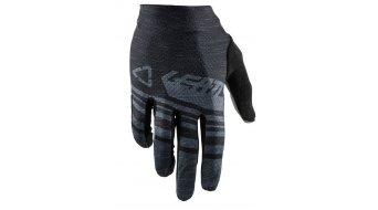 Leatt DBX 1.0 GripR MTB(山地)-手套 男士 长 型号