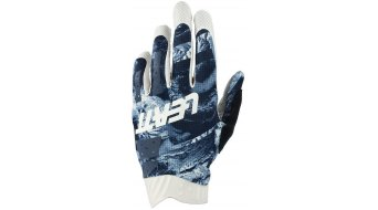 Leatt DBX 1.0 GripR gloves long men