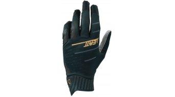 Leatt DBX 2.0 SubZero gloves long men