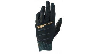 Leatt DBX 2.0 Windblock gloves long men