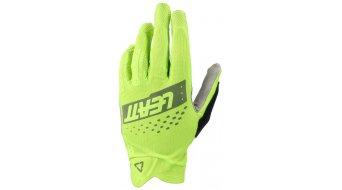 Leatt DBX 2.0 X-Flow gloves men long