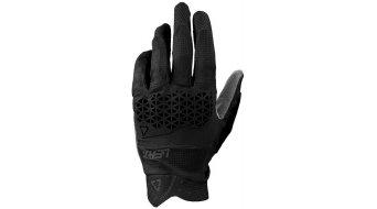 Leatt DBX 3.0 Lite gloves long men