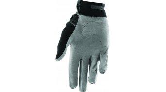 Leatt DBX 3.0 X-Flow MTB-Handschuhe lang