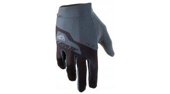 Leatt DBX 1.0 Handschuhe lang