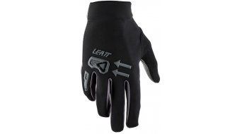 Leatt DBX 2.0 Windblock MTB- gloves men long