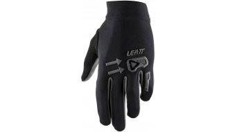 Leatt DBX 2.0 Windblock MTB(山地)-手套 男士 长 型号 XL black
