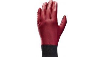 Mavic Essential Wind Handschuhe lang