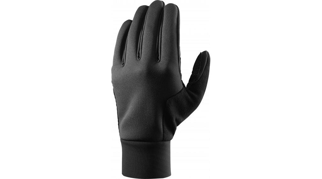 Mavic Mistral Handschuhe lang Gr. M black