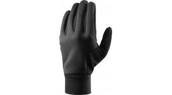 Mavic Mistral Handschuhe lang black