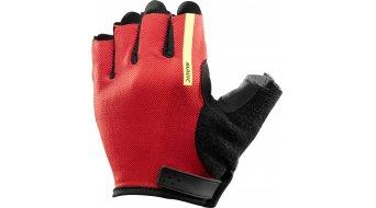 Mavic Aksium gloves short