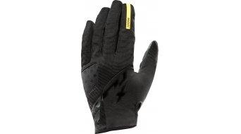 Mavic Crossmax Pro gants long taille